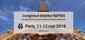 Congrès Nepsis MOREOM 2018